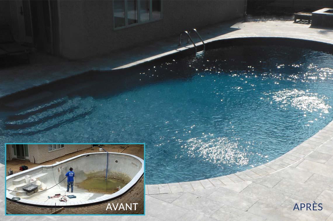 piscines et spas d corum