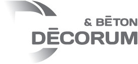 Logo decorum